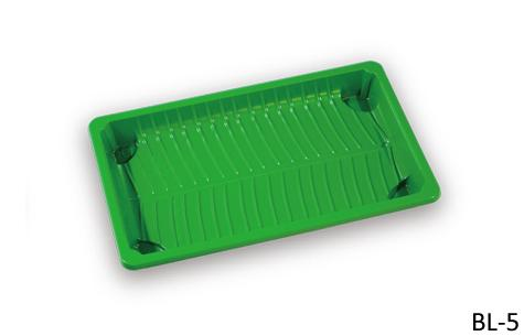 Banana Leaf Tray BL-5