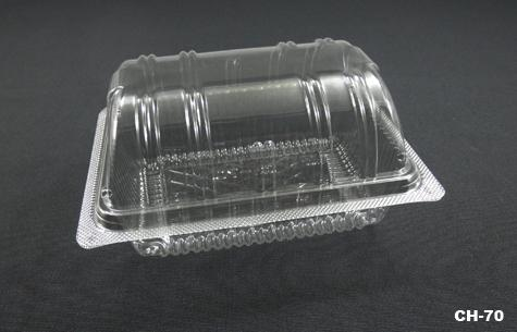 Roll cake Container CH-70