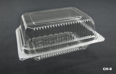 Food Container CH-8