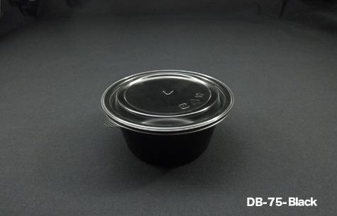 Soup cup DB-75