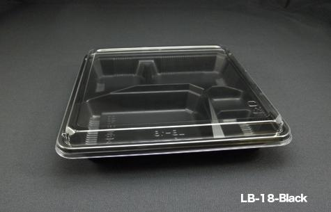 Lunch Box LB-18