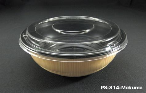 Donburi PS-314