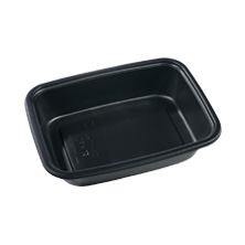 Donburi bowl DB-10-A
