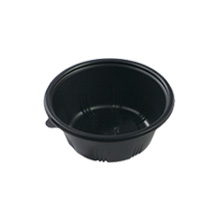Donburi bowl DB-78