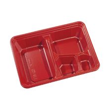 Lunch box LB-10
