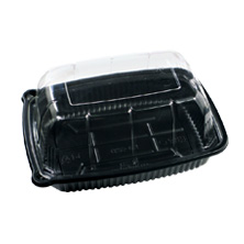 Lunch box LB-520