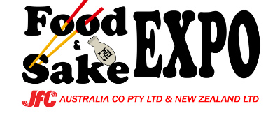 Exhibition FOOD SAKE Expo Auckland 2017