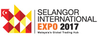 Exhibition SIE2017