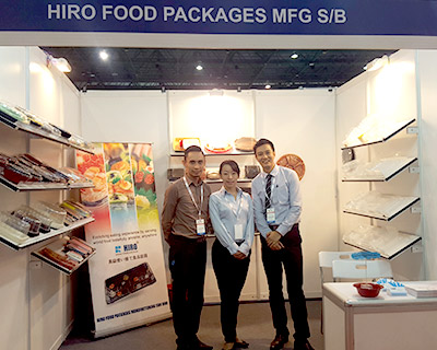 exhibition_SIE2015 booth
